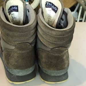 L.L. Bean Shoes - LL bean kids boots